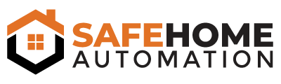 Safe Home Automation